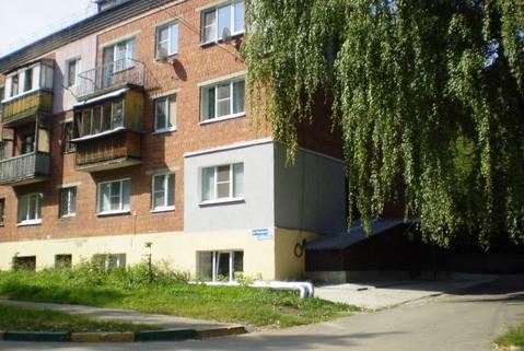 Продаю нежилое помещение 210 кв. м на ул.Петровского - Фото 2