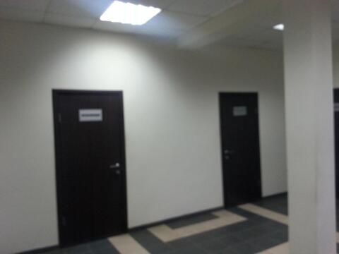 Офис 234 м2, Наро-Фоминск, кв.м/год - Фото 5