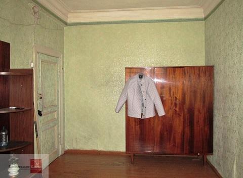 Комната 15 м2 в 3-к, 3/5 эт, ул. Ставропольская, 12 - Фото 3