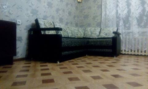 Сдается комната, Фарфоровская - Фото 1