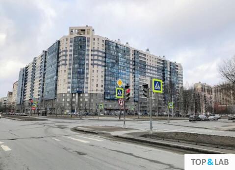 Продажа квартиры, м. Академическая, Ул. Ушинского - Фото 2