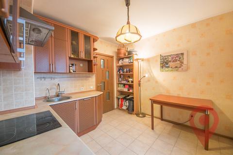 Продажа квартиры, м. Международная, Ул. Бухарестская - Фото 2