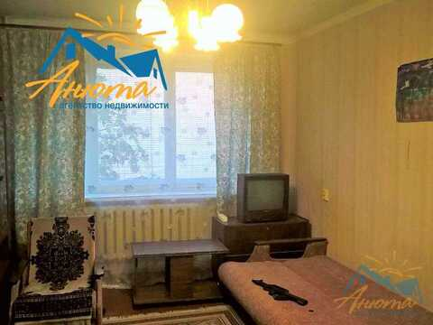 2 комнатная квартира в Жуков, Ленина 5 - Фото 4