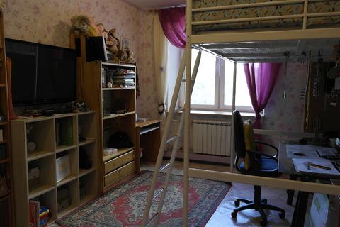 Продаю 4-х ком.кв.Новоколомяжский пр-т д.11 - Фото 3