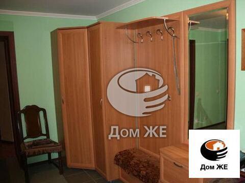 Аренда дома, Молоково, Ленинский район - Фото 3