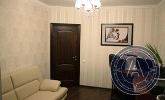4-к квартира Михеева, 31 - Фото 2