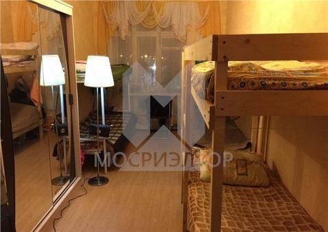 Продажа квартиры, м. вднх, 1-я Останкинская улица - Фото 4