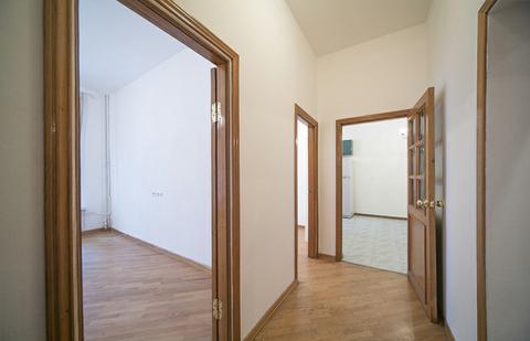 Квартира в особняке на Покровке - Фото 5