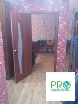 Двухкомнатная квартира Маслова Пристань - Фото 5