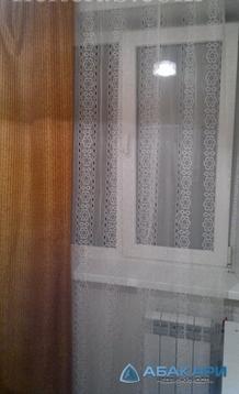 Аренда квартиры, Красноярск, Металлургов пр-кт. - Фото 4