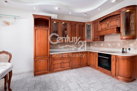 Продажа квартиры, м. Полежаевская, Ходынский б-р. - Фото 5