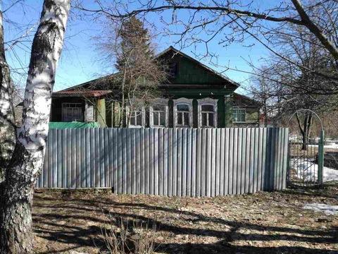 Дом в дер.Мисирево - Фото 3