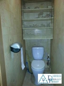 4-комнатная квартира в поселке Томилино - Фото 5