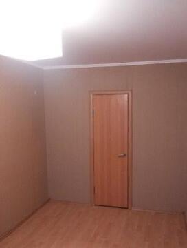 Сдается квартира на длительный срок.Ремонт был сделан 2 года назад. . - Фото 4