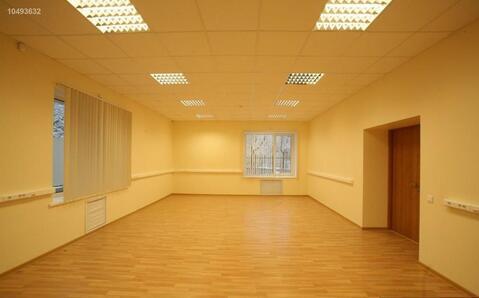 Офисное здание 673 м2 в 2 км. от МКАД, Дзержинский - Фото 3
