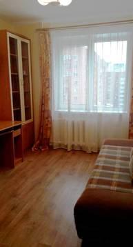 2-комнатная квартира у метро Комендантский проспект на длительный срок - Фото 3