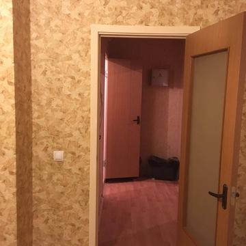 Продажа 2 комнатной квартиры Подольск Кузнечики Академика Доллежаля 33 - Фото 2