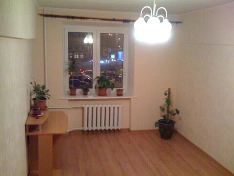 Продам 2-х комнатную квартиру! - Фото 4