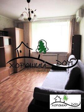 Продается 1-комнтаная квартира в Зеленограде корпус 458. - Фото 1