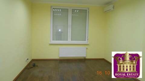 Сдам офисное помещение 200 м2 в центре ул. Самокиша - Фото 5