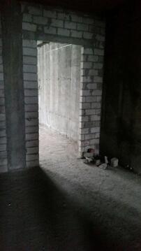 2 комнатная квартира в новом доме на ул. Ильича д.14 - Фото 3
