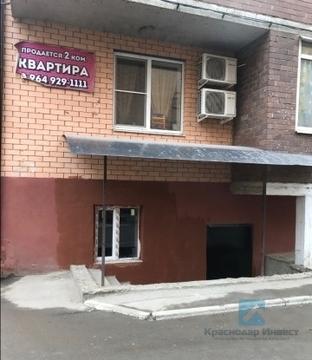 Аренда псн, Краснодар, Улица Рахманинова - Фото 2