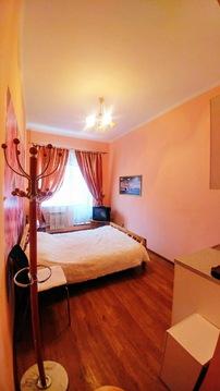 Чистая, уютная квартира посуточно в г. Серпухов - Фото 3