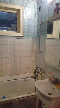 Продажа 2-комнатной квартиры в Ленинском р-не - Фото 4