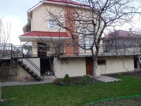 Продам дом, Одесса, ул. Костанди - Фото 4