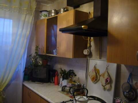Продам: 4-комн. квартира, 79 кв.м, Коминтерна, 20 - Фото 4