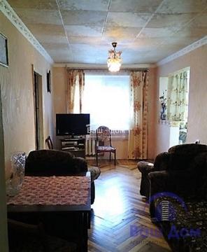 5 комнатная квартира в Нахичевани, ул.14-я линия. - Фото 2