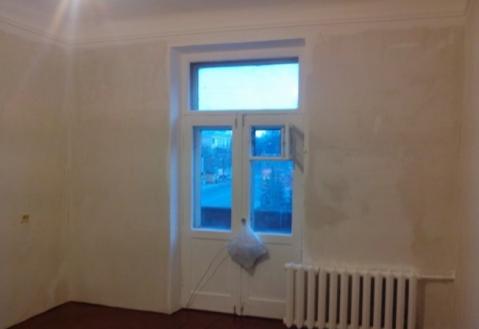 Продается 3-к Квартира ул. Дзержинского - Фото 5