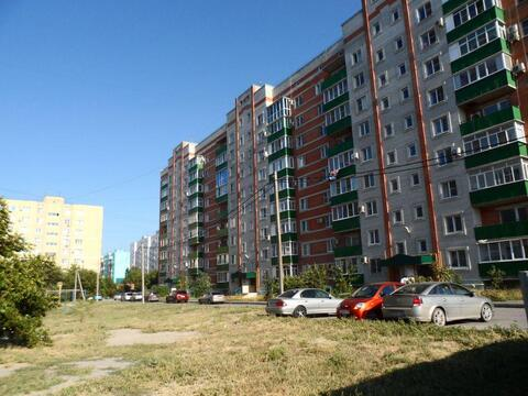 Квартира в Таганроге. Кирпичный дом. - Фото 1