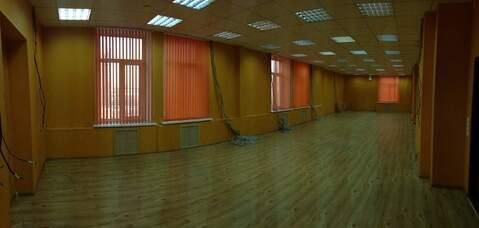 Аренда офиса 112 кв. м в БЦ на Таганской - Фото 1