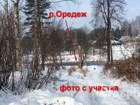 Гатчинский район, п.Вырица, 24 сот. ИЖС - Фото 2