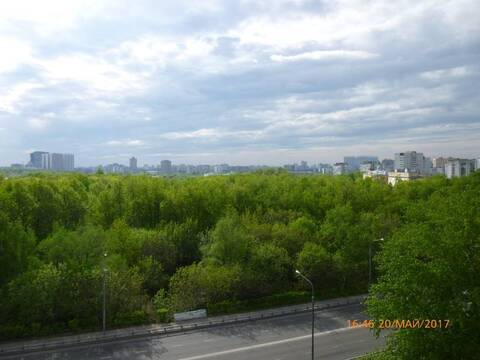 Онежская, 2к3 - Фото 2