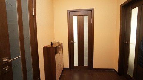 Купить крупногабаритную квартиру с ремонтом, ЖК Выбор, Пионерская. - Фото 5