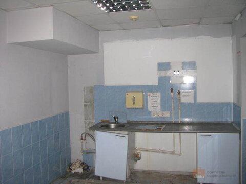 Продажа помещения на первой линии проспекта Луначарского, 321 кв. м - Фото 3
