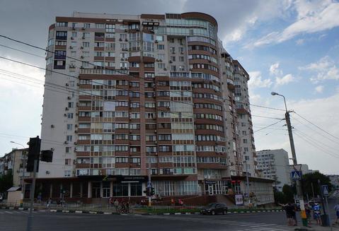 """Однокомнатная Квартира в доме Премиум класса ЖК """"Флагман"""" - Фото 1"""