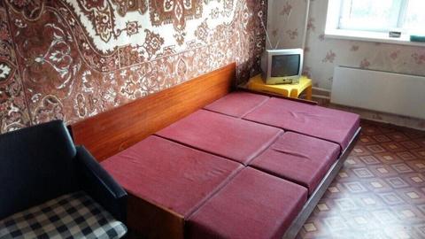 Аренда квартиры, Зеленоград, К. 315 - Фото 3