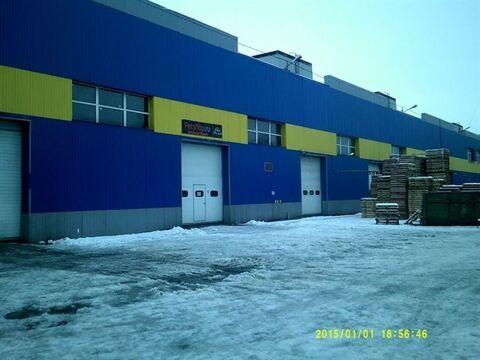 Объявление №45628850: Помещение в аренду. Санкт-Петербург, п.Парголово,