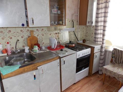 Аренда квартиры, Челябинск, Ул. Блюхера - Фото 1
