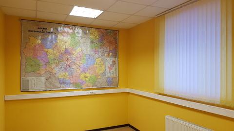 Особняк в центре Подольска - Фото 3