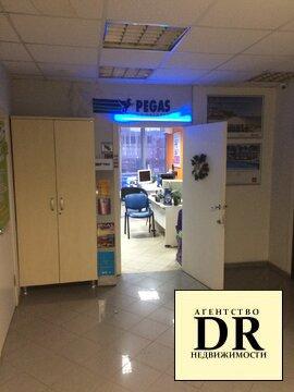 Сдам: помещение 194 м2 (офис, услуги, кафе-бар и т.д.), м.Южная - Фото 1