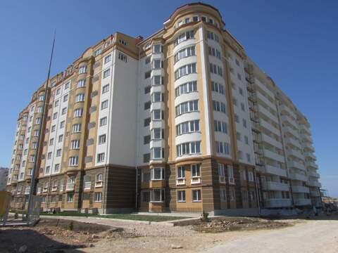 Псн в собственность 81 кв.м, Севастополь - Фото 2