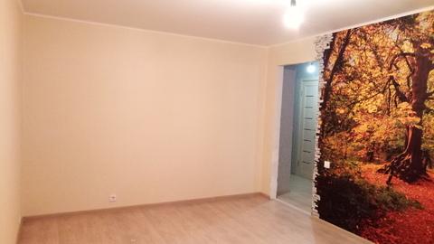 2-к квартира ул. Гущина, 157а - Фото 2