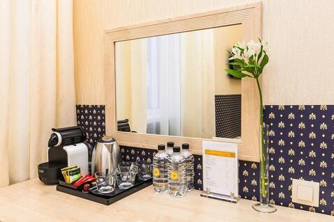А51338: Готовый бизнес, 61 кв.м, Москва, м. Белорусская, улица . - Фото 5