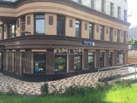 Продажа квартиры, м. Электрозаводская, Солдатский пер. - Фото 2