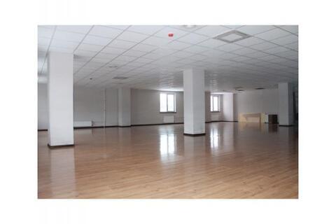 Сдается Офисное помещение 225м2 - Фото 2