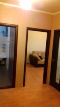 Продажа 1-но комнатной в г. Белгороде - Фото 3